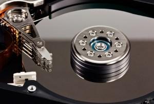 Odzyskiwanie danych z dysku skuteczne darmowe programy. post thumbnail image