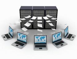 Archiwizacja danych nieodzowna część dla spółki. post thumbnail image