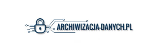 Archiwizacja danych skutecznie zaprogramujesz to tymi programami. post thumbnail image