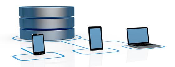 Archiwizacja danych czy przywracanie danych. post thumbnail image